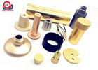 Furniture Hardware Parts